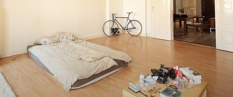 Акт приема передачи квартиры при сдаче в аренду