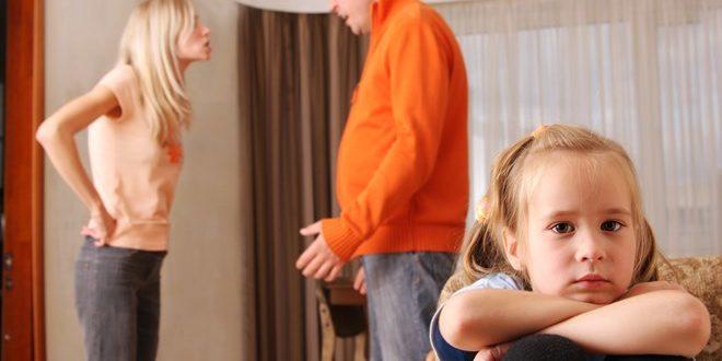 Секс ребёнок с ребёнком видео прелестный