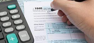 Налоговый вычет при покупке квартиры: как оформить и получить в 2017 году